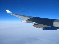 Airplanewing125478632 0e3839cd71 m.jpg