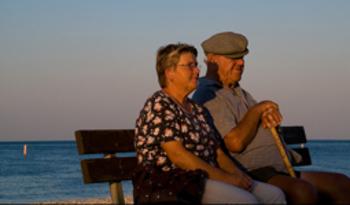 cropped-prostate-blog