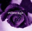 Caring.com User - PromiseKept