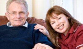 mild.caregiver-and-alz-man