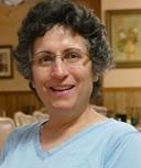 Caring.com User - The Caregiver's Voice